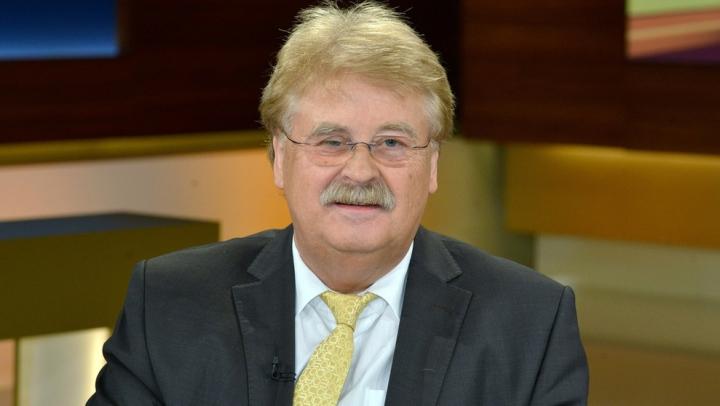 Un europarlamentar german îndemnă forţele proeuropene din Moldova la unitate