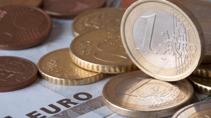 Inflația în zona euro a atins cel mai ridicat nivel din ultimele 31 de luni