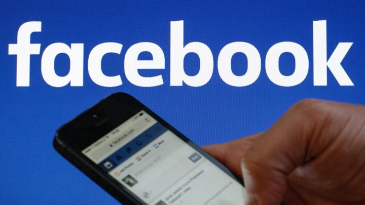 O nouă extensie te scapă de știrile false de pe Facebook