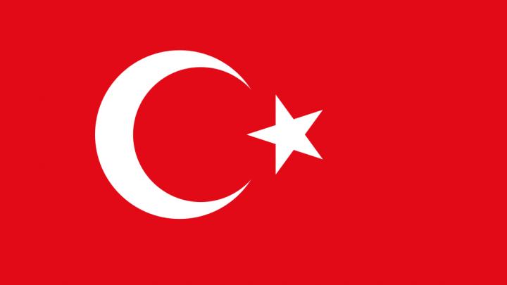 O aplicatie de smartphone trimite la închisoare sute de oameni în Turcia