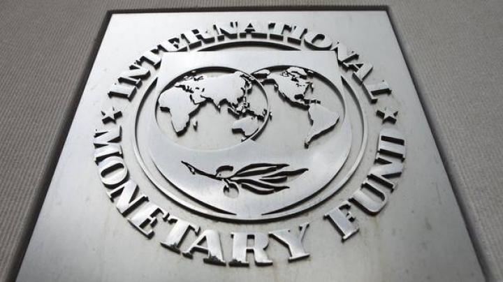 Toate detaliile despre Acordului FMI cu Republica Moldova, EXPLICATE de oficiali