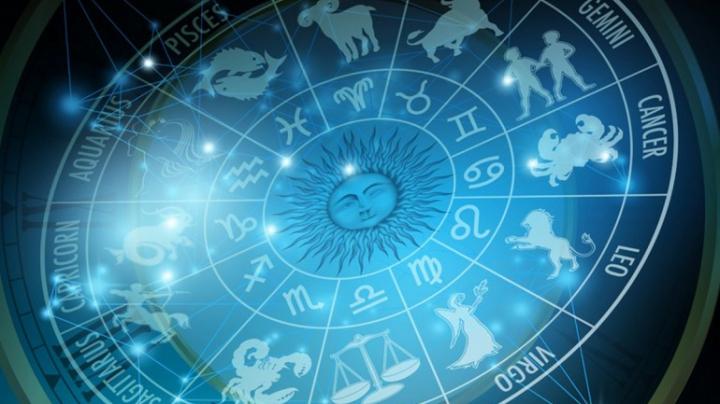 HOROSCOP: Dacă ești una dintre aceste trei zodii, vei avea mult noroc în viață