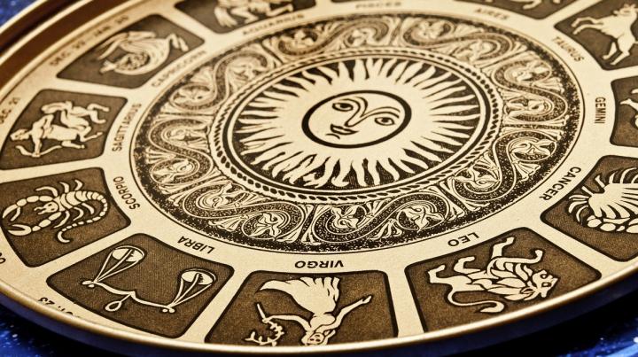 HOROSCOP: Minciunile preferate de cele 12 semne zodiacale