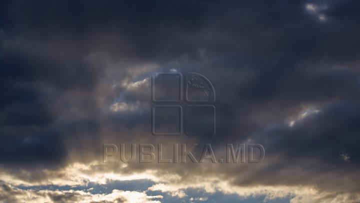 ULUITOR! Ce semne au apărut pe cer în timpul cutremurului masiv din Noua Zeelandă (VIDEO)