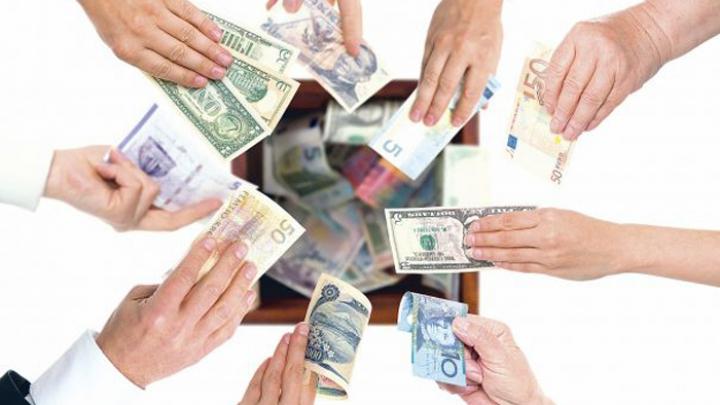 2017 - an record pentru investiţile străine în România. Au atins pragul de cinci miliarde