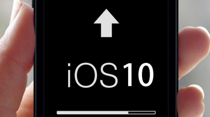 Apple vrea să te scape din situații dificile cu un nou feature iOS
