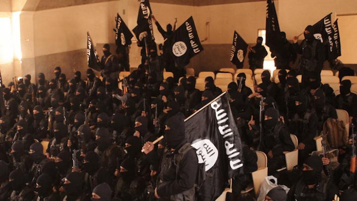 O mare companie străină din România, acuzată de finanţare indirectă a Statul Islamic şi Al-Qaida