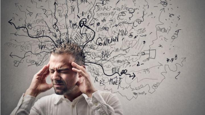 Cel mai scurt test de inteligență ți-ar putea da bătăi de cap. Află dacă îl poţi rezolva