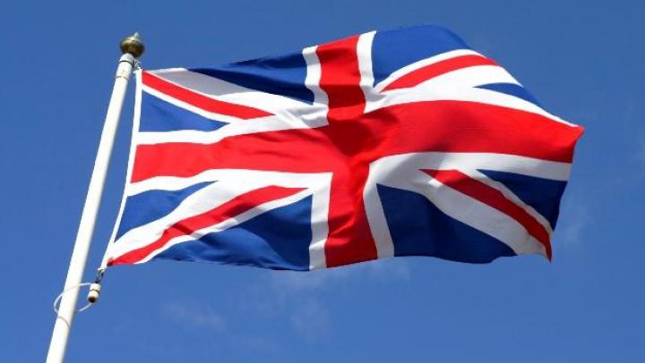 Britanicii pregătesc măsuri împotriva Rusiei. Care este motivul