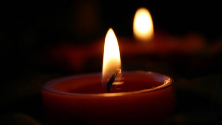 Președintele Parlamentului, profund îndurerat de moartea pompierului din incendiul de la Ciocana