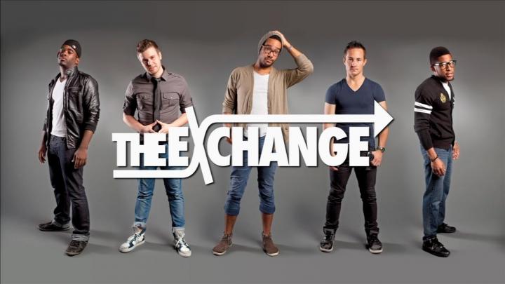 Membrii trupei The Exchange, invitaţii speciali la Prima Oră. Muzicienii au delectat publicul cu mai multe piese (VIDEO)