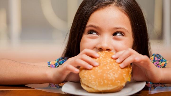 McDonald's trece prin mari transformări! SCHIMBĂRILE ANUNŢATE