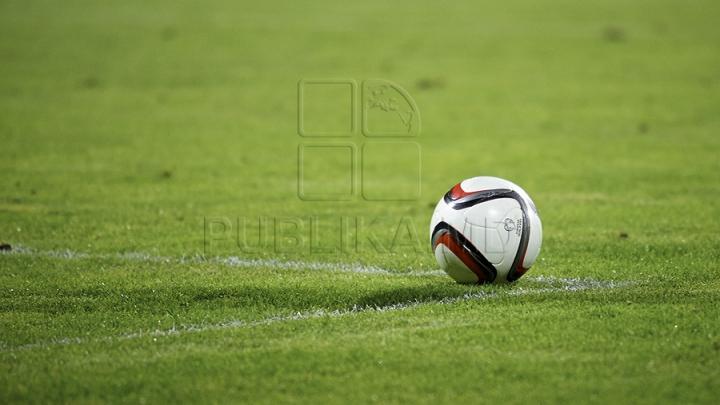 Planurile de reformă a fotbalului englez au fost abandonate