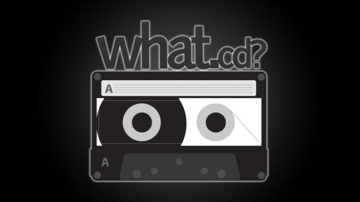 Cel mai mare site de muzică piratată a dispărut de pe Internet. Ce spun administratorii
