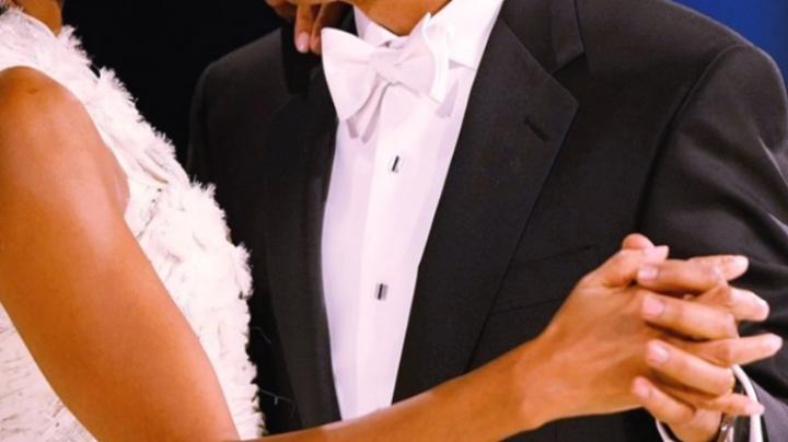 Sunt în văzul tuturor şi inspiră milioane de persoane: Care este cel mai frumos cuplu prezidenţial din lume (FOTO)