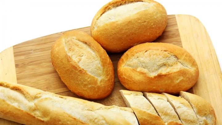 """Un bărbat din Marea Britanie, amendat după ce a plecat 400 de kilometri """"să ia pâine"""""""