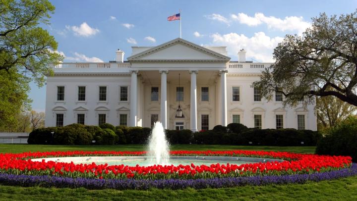 Democraţii vor să schimbe sistemul electoral din Statele Unite