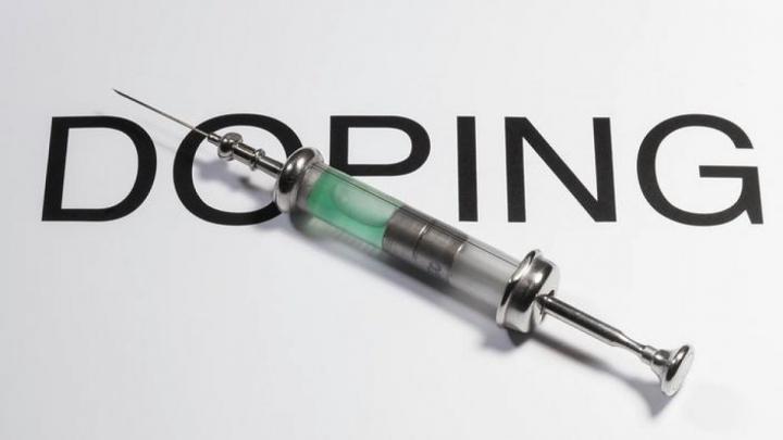 Cazurile de dopaj, în creștere ușoară la nivel mondial, conform datelor furnizate de AMA