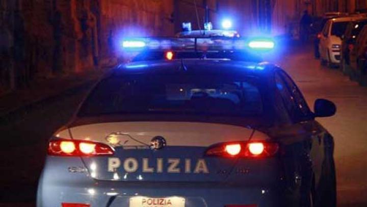 Încă un moldovean REŢINUT în nordul Italiei. Cum a fost surprins de oamenii legii
