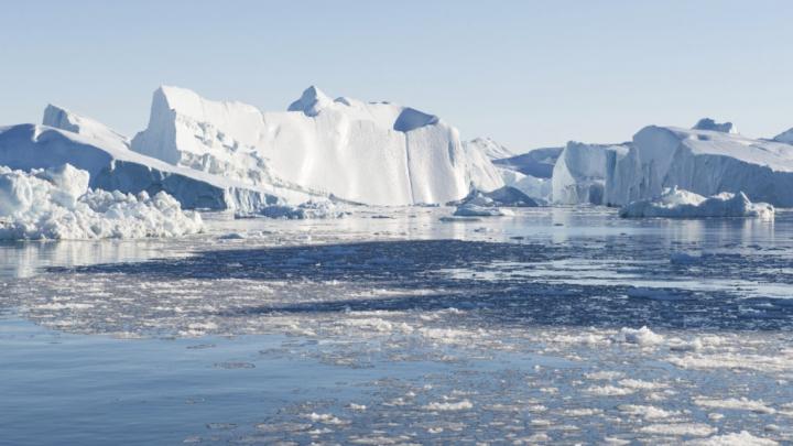 Comunitatea științifică este alarmată. Vremea de la Polul Nord devine din ce în ce mai îngrijorătoare