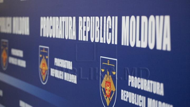 """Pavel Filip la raport: """"Moldova a demonstrat că o justiție reformată devine, pas cu pas, o justiție mai eficientă"""""""