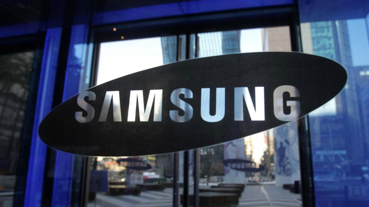 Samsung ar putea avea parte de o schimbare majoră