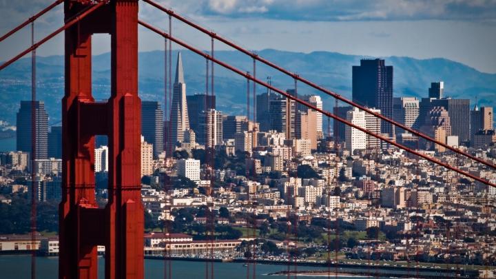 Orașele unde se trăiește cel mai bine. Vecinii noștri se situează la coada clasamentului