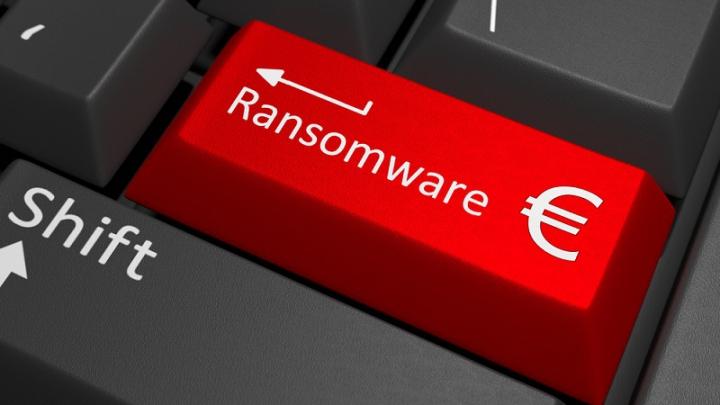 Un ransomware care circulă pe Facebook și LinkedIn te poate lăsa fără calculator