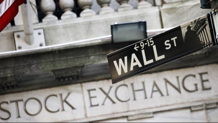 Ziua RECORDURILOR pe Wall Street. Economia americană a reacționat pozitiv la alegerea lui Donald Trump