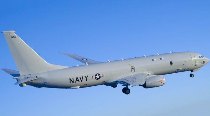 Motivul pentru care Norvegia își cumpără avioane americane de un miliard de dolari