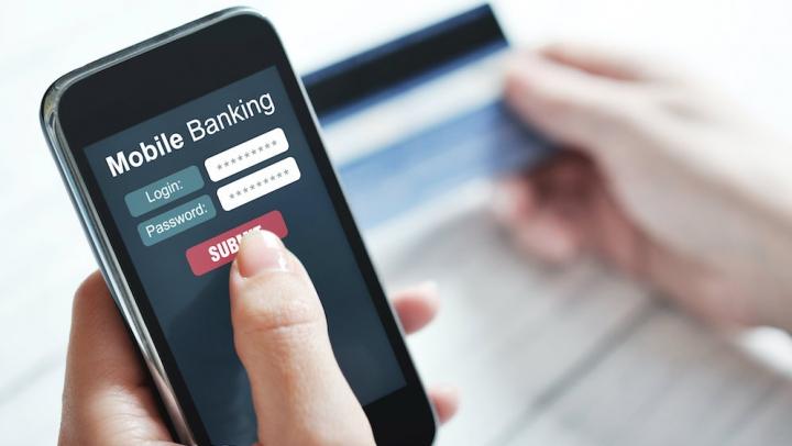 Un troian bancar pentru mobile a afectat 318.000 de utilizatori de Android