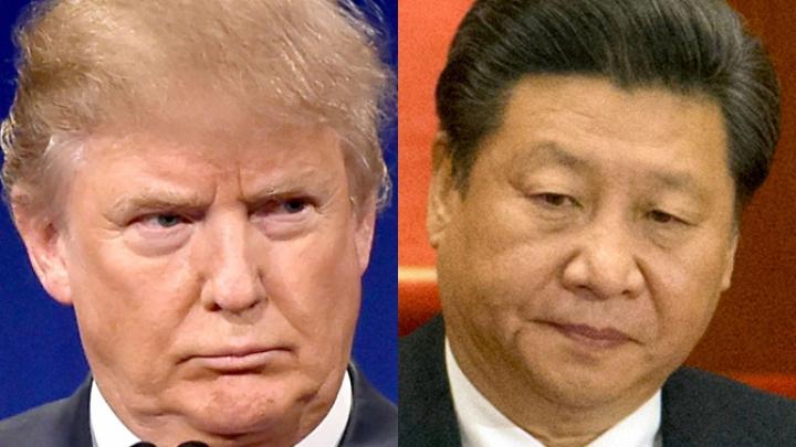 Prima conversaţie dintre Donald Trump şi președintele Chinei: Despre ce au discutat cei doi oficiali