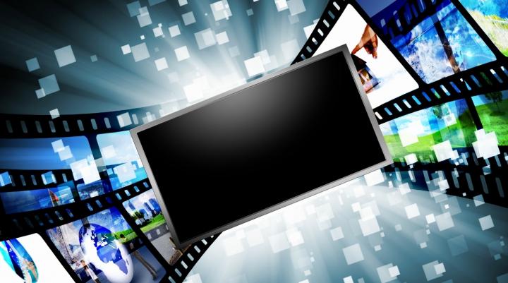 Vimeo va lansa un concurent pentru Netflix cu filme şi seriale independente (FOTO)