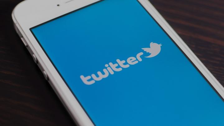 Twitter a început să șteargă conturile vedetelor cu ideologii extremiste