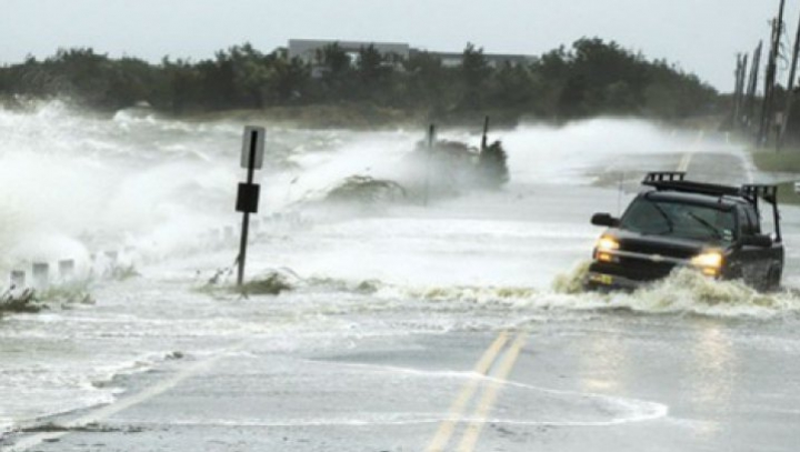Cuba: Uraganul Matthew a provocat PAGUBE de 63 de MILIOANE de dolari