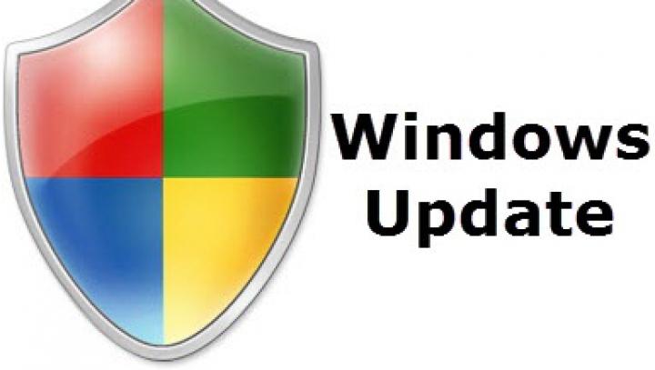 Windows Update s-a blocat: cum rezolvi rapid problema