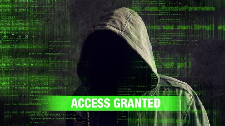 WiFi-ul public dintr-un oraș întreg, COMPROMIS de un hacker