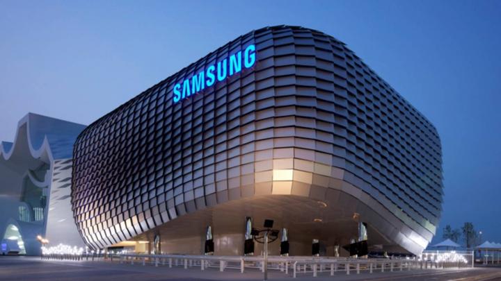 PERCHEZIŢII la sediul central al Samsung Electronics. Ce acuzaţii i se aduc companiei