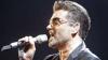 Familia lui George Michael neagă ''circumstanțele suspecte'' invocate cu privire la moartea acestuia