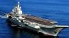 ÎNGRIJORĂTOR! Prezența unui portavion chinez provoacă tensiuni în Marea Chinei