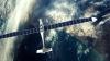 FANTASTIC! Din 2018 oamenii vor călători la limita dintre Pământ și spațiu cu un avion alimentat de soare