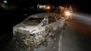 O cisternă cu benzină a explodat pe o autostradă aglomerată, omorând 33 de oameni