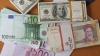 Euro şi rubla, în pericol! Banca Centrală a Statelor Unite a decis majorarea ratei de bază