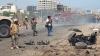 Atentat sinucigaș în Yemen! Zeci de militari, UCIȘI în urma unei explozii