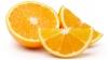 GREȘELILE pe care le faci când mănânci portocale. Îți pot afecta GRAV sănătatea