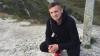 Mijlocaşul lui Milsami Orhei Andrei Cojocari are o vacanţă de vis în această iarnă