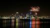 La mulţi ani! Noua Zeelandă se află deja în 2017 (VIDEO SPECTACULOS)