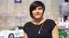PUBLIKA TV, PREMIATĂ! IGP le-a mulţumit jurnaliștilor care au relatat despre activitatea MAI
