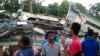 Indonezia, zguduită de un CUTREMUR PUTERNIC: Aproape o sută de morţi şi numeroase clădiri avariate (VIDEO)