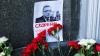 Corpul ambasadorului rus ucis în Turcia a ajuns la Moscova. Putin cere serviciilor secrete să ia măsuri